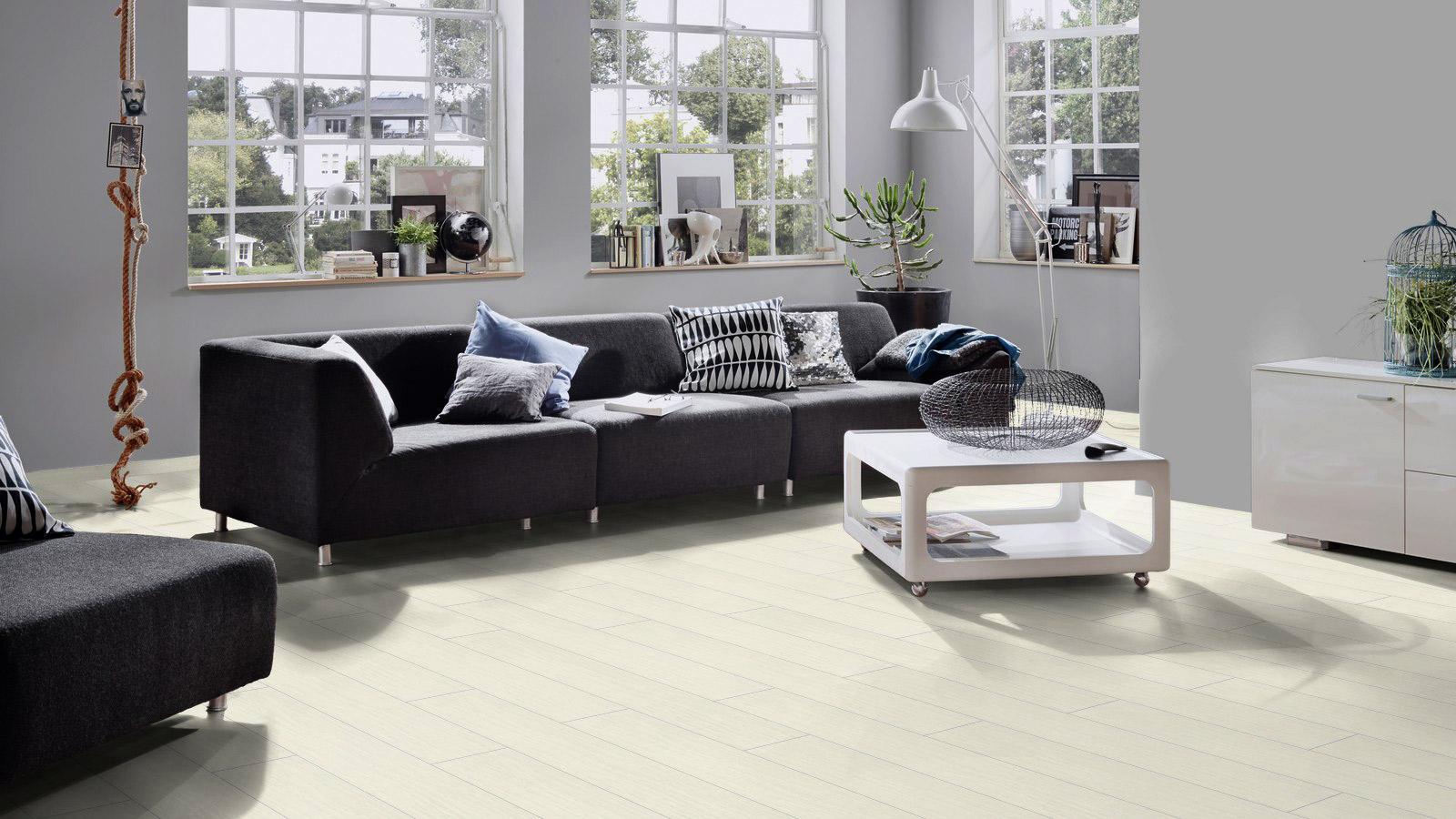 Laminátové podlahy Indor Zvolen