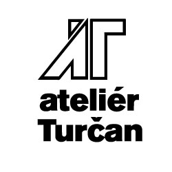 Ing. arch. Roman Turčan